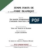 Muhammad Berger de La Mecque