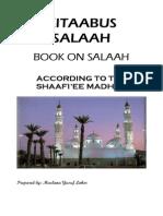 kitaabus_salaah_-_shaafiee