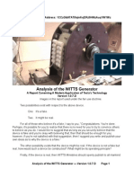 Analysis.of.the.WITTS.Generator.1.0.7.D.pdf