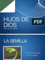 Renacer 1.pdf