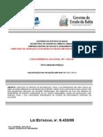 EDITAL CN 132-14 (1)