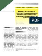 Articulo Ascaris Lumbricoides en Alajuela (1)