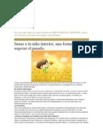 ABRIENDO LA CAJA DE PANDORA
