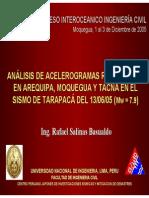 ANALISIS DE ACELEROGRAMAS EN AREQUIPA.pdf
