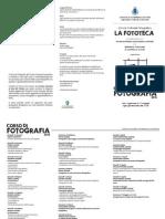 fotografia_castelfranco.pdf
