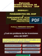 FundSnipArequiRubianes.pdf
