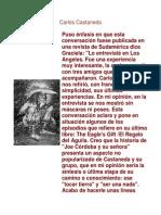 Carlos Castaneda.pdf