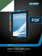 brochure_tab-ex