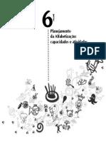 Col-Instrumentos-06_Capacidades_Atividades.compressed.pdf