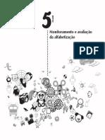 Col-Instrumentos-05_ Monitoramento_Avaliação.compressed.pdf