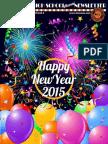 Hix News 201501