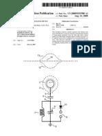 08-14-08 Stan Deyo Patent US20080191580A1