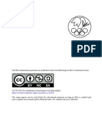 IBO 2009 Theory Part B_CCL