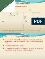 CIRCUITO_EQUIVALENTE_INDUÇÃO.ppt