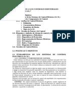 Capitulo 1 Estud Cie Iit 200902