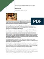 El Proceso Sumarísimo y Su Regulación e Importancia Normativa en El Código Procesal Civil