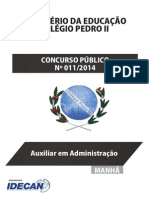 idecan-2014-colegio-pedro-ii-auxiliar-administrativo-prova.pdf