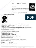 RESERVADO.pdf