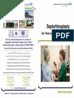 143_Septorhinoplastyh