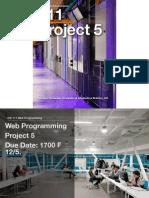 111-project5-v1.pdf