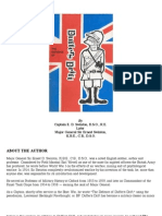 Army - InF-001 - The Defence of Duffer's Drift