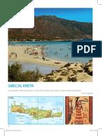 Grecja Itaka Katalog Lato 2010