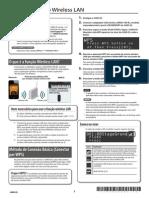 JUNO-Di_l_wireless_PT AREVISAR.pdf