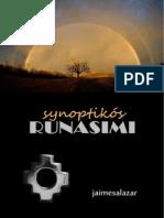 Synoptikós Runasimi