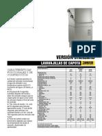EADA1.pdf