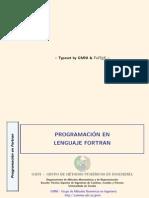 1 Manual Fortran