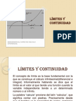 lmitesycontinuidad2-090725100514-phpapp02.ppsx
