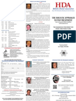 HDA Brochure Rev 1