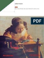 Ante-La-Imagen-Didi-Huberman.pdf