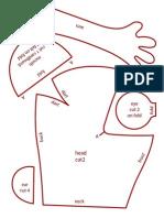 blatch-pattern.pdf