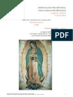 Ordenacion Presbiteral 2014