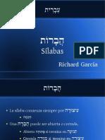 Silaba