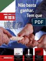 Revista Esquerda Petista Nº 3
