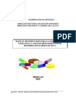 Manual de Vigilancia y Controlde Antioquia