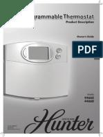 44008-01 Thermostat 44668-44660 Web R02102010.pdf