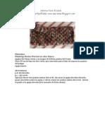 Mitonespuntd'EstelsMJEspañol.pdf