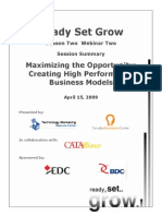 High Performance Business Models.pdf2