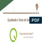 Qualidadeetestedesoftware 141007110109 Conversion Gate02