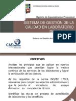 Diapositivas Del Módulo I