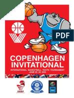Cphinv2014 Denmark
