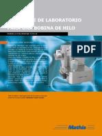 CJ-R-esp.pdf