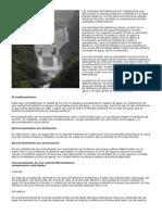Leerlo Para Poner Una Central Hidroelectrica