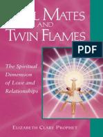 Soul-Mates-and-Twin-Flames-sample.pdf