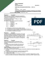 EFINAL-EC211J2014-1