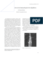 02. Herrera F (157-168).pdf