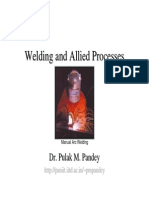 Welding and Allied Processes.pdf